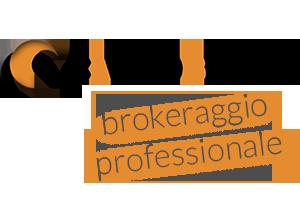 brokeraggioprofesionale