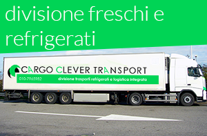 cargoclever